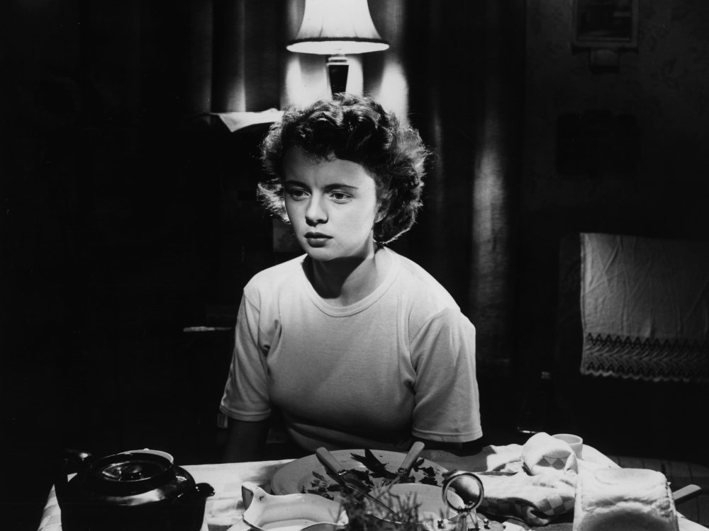 The People at No. 19 (1949)