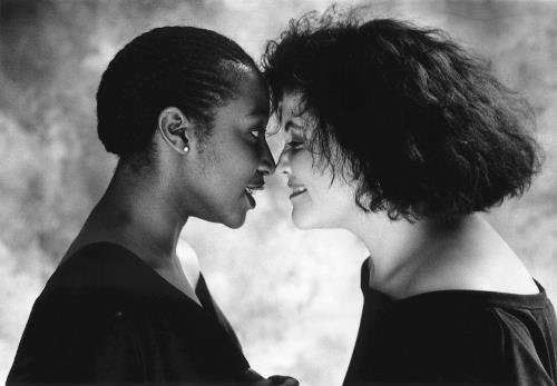 Perfect Image? (1988)