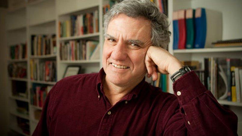 Peter Brunette