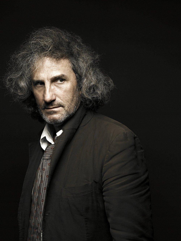 Philippe Garrel, master of minimalism