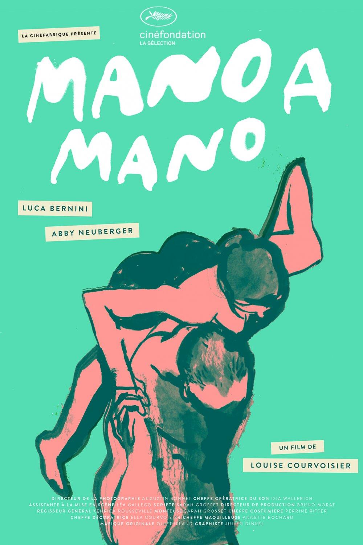 Mano a Mano (2018)