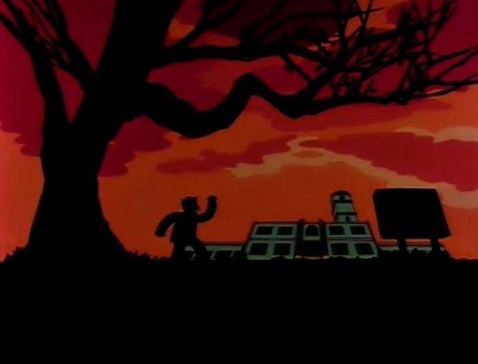 The Simpsons: Principal Charming (season 2, episode 14) (1991)