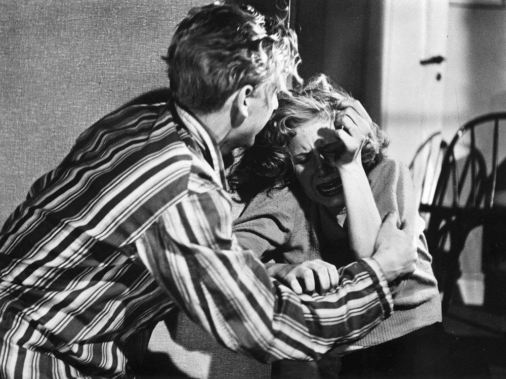 Prison (1949)