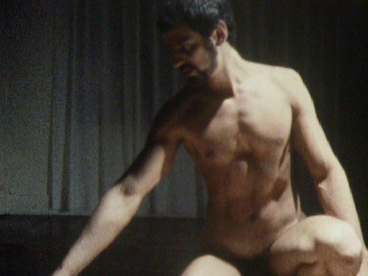 Prometheus (1972)