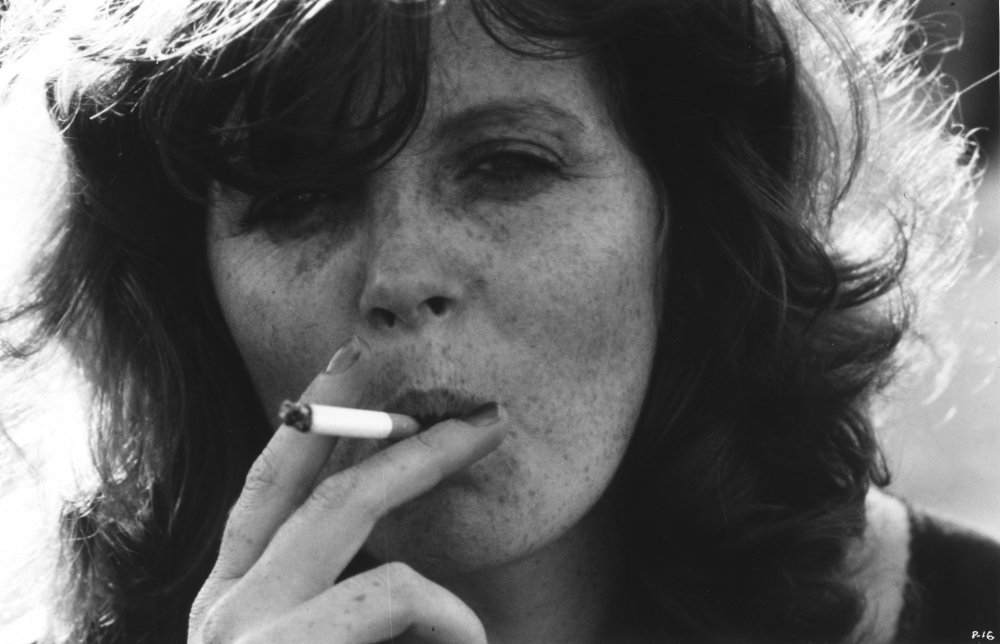 Eleanor Forsythe in Prostitute (1980)