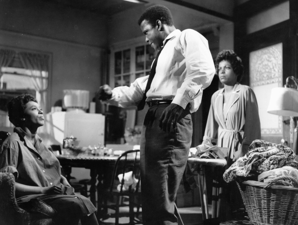 a raisin in the sun 1961 watch online