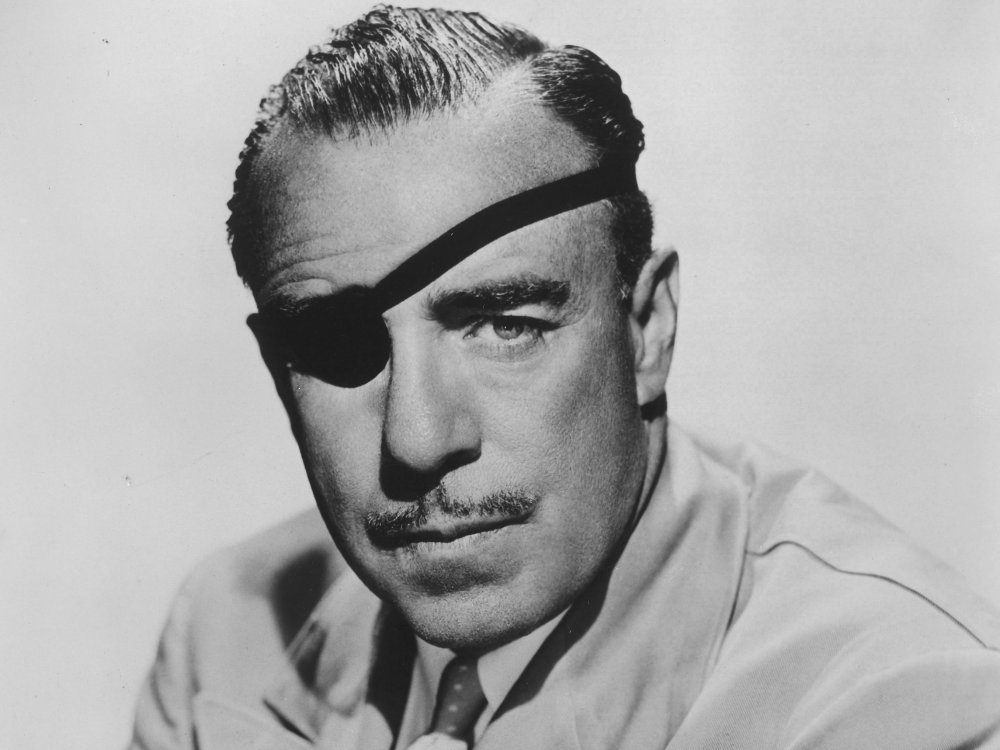 Image result for raoul walsh