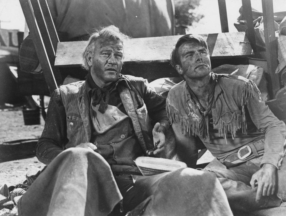 Red River (1947)