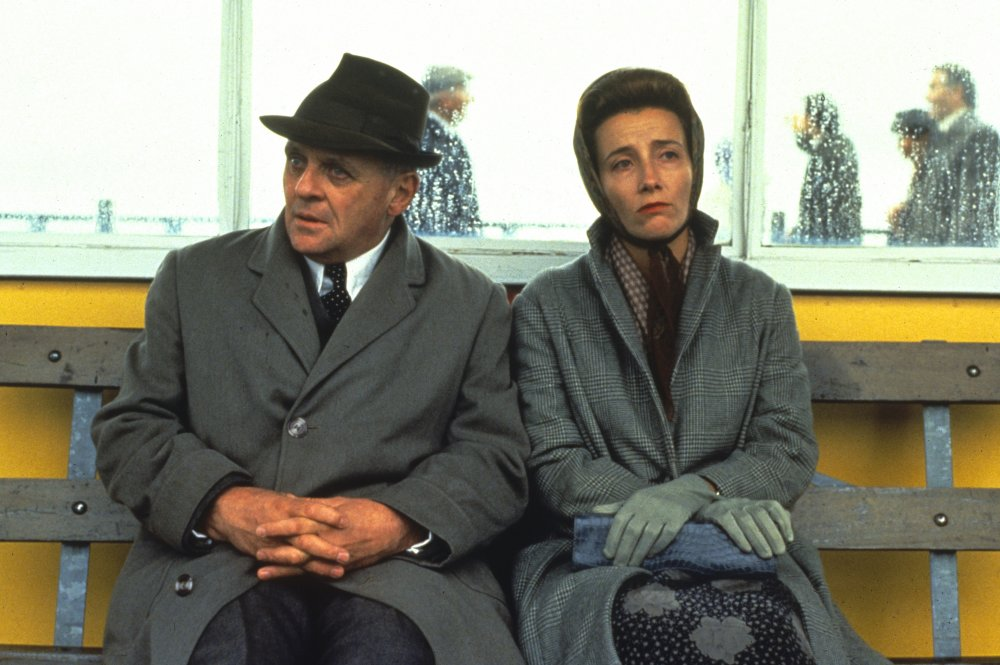 Where to begin with Merchant Ivory | BFI