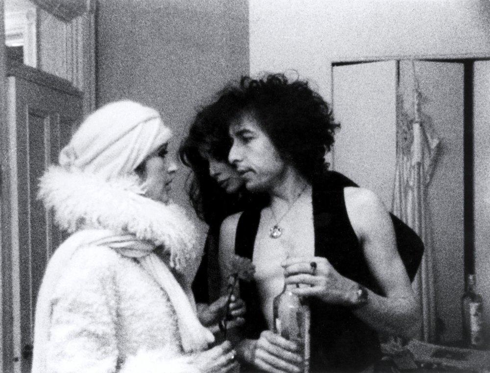 Renaldo and Clara (1977)