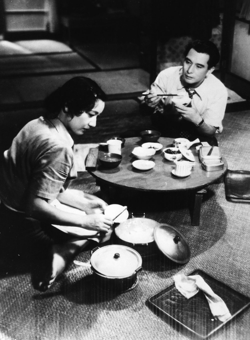 Actor Porno Kohei the best japanese film of every year – from 1925 to now | bfi