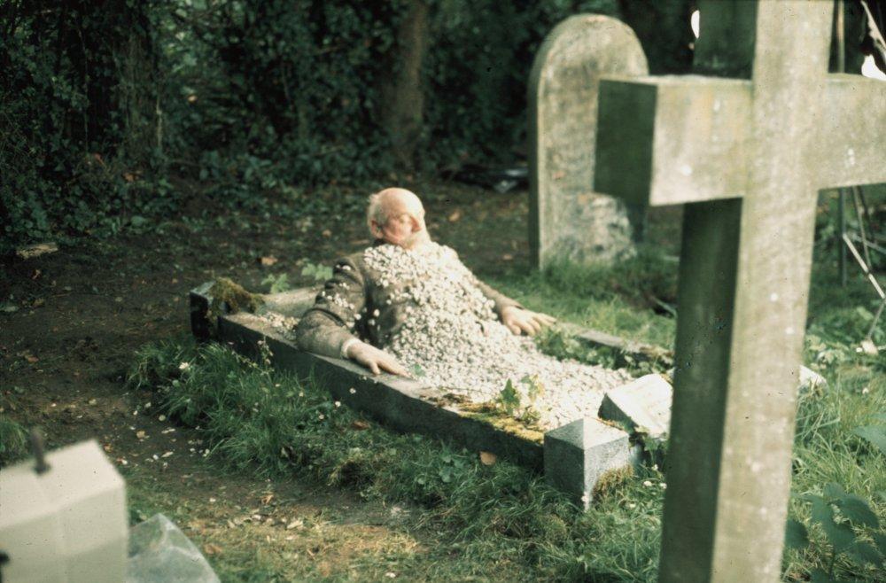 Requiem for a Village (1975)