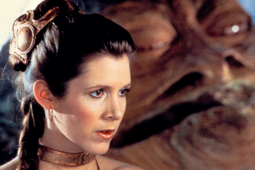 Return of the Jedi (1983)