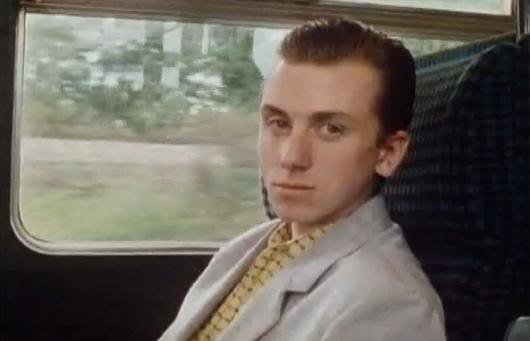Return to Milford Station (1984)