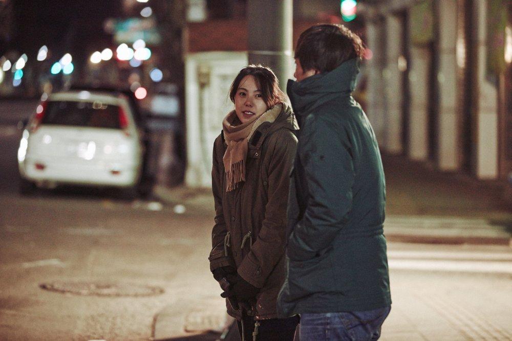Right Now, Wrong Then (Ji-geum-eun-mat-go-geu-ddae-neun-teul-li-da, 2015)