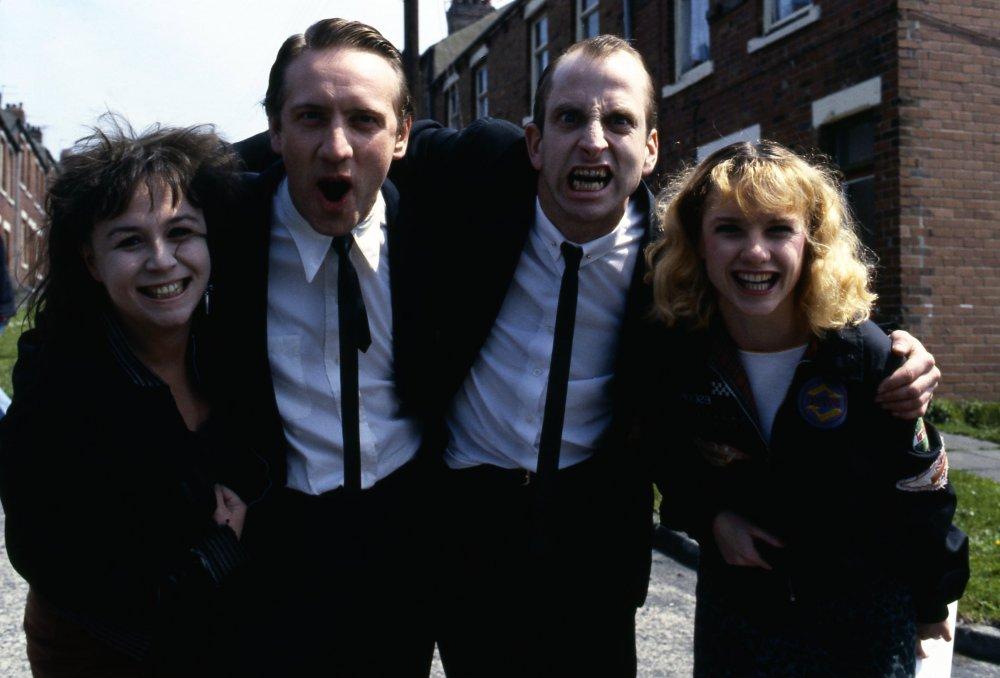 Road (1987)