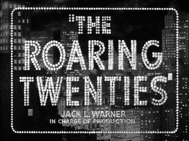 10 great films set in the roaring 20s | BFI