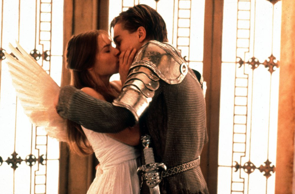 romeo and juliet and titanic essay Romeo and juliet this research paper romeo and juliet and other 63,000+ term papers, college essay examples and free essays are available now on reviewessayscom.