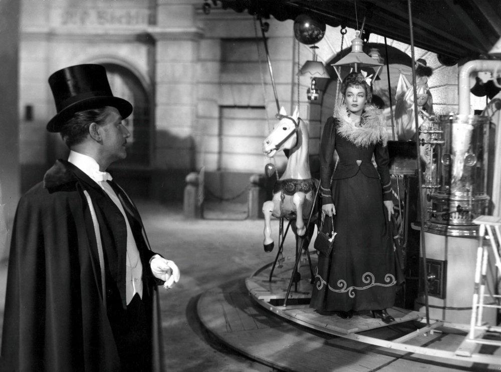 La Ronde (1950)