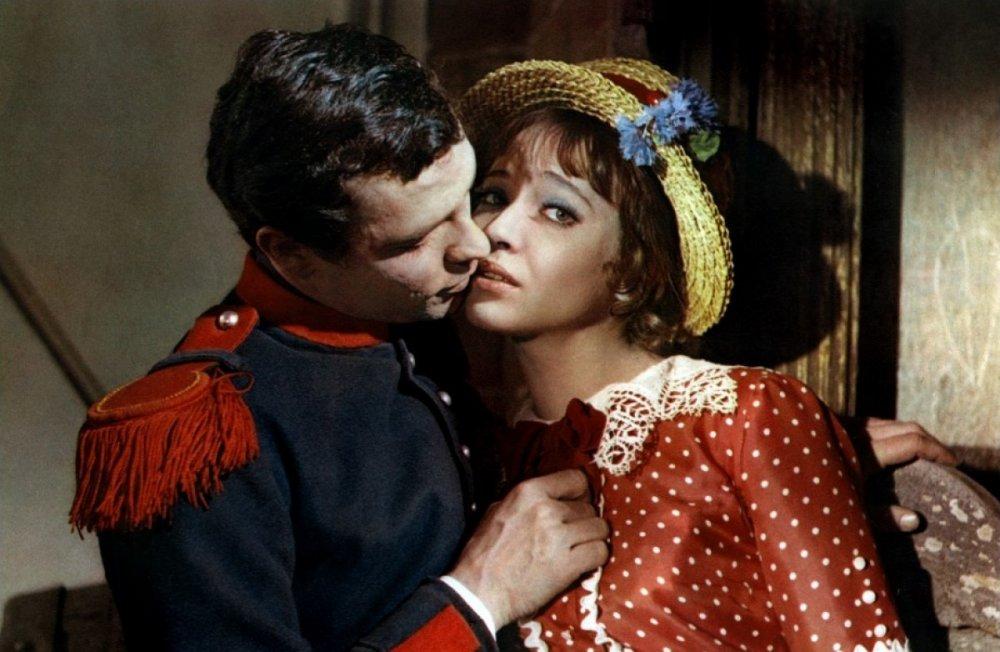 La Ronde (1964)
