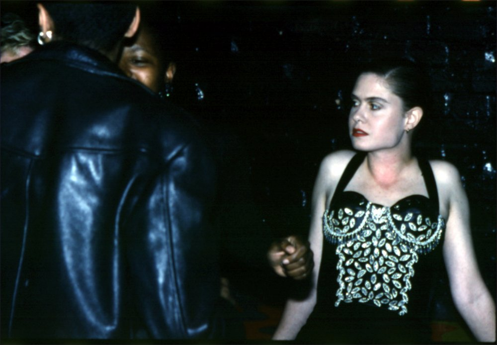 Rosebud (1991)