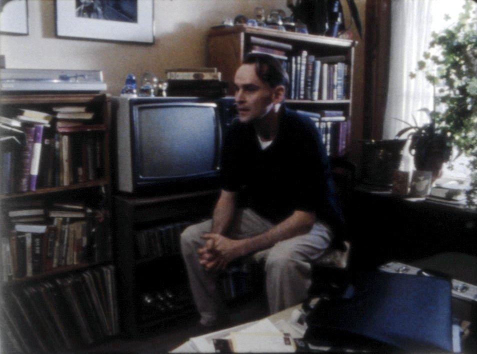 R.S.V.P. (1991)