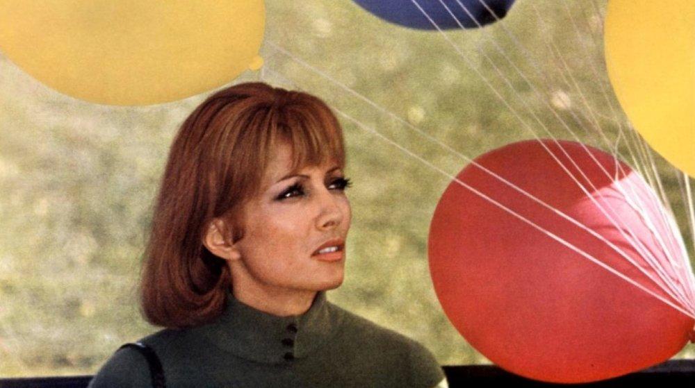 La Rupture (1970)