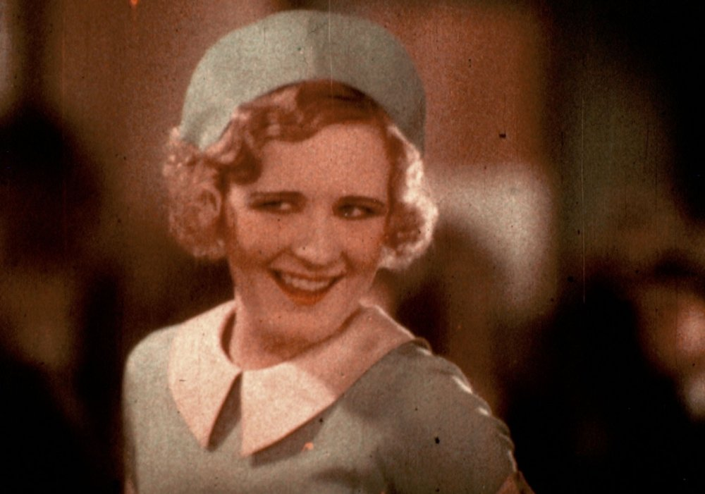 Marilyn Miller in Sally (1929)