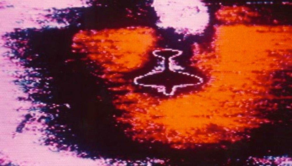 Chris Marker's Sans soleil (1983)