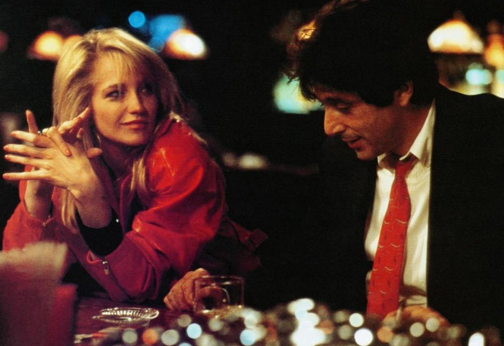 Basic Instinct 25th anniversary: five films that paved the ...