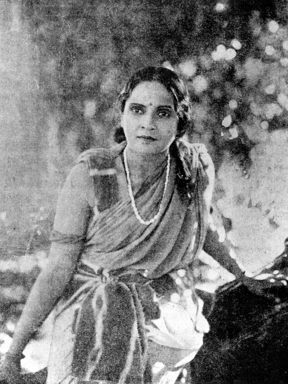 Seeta (1934)