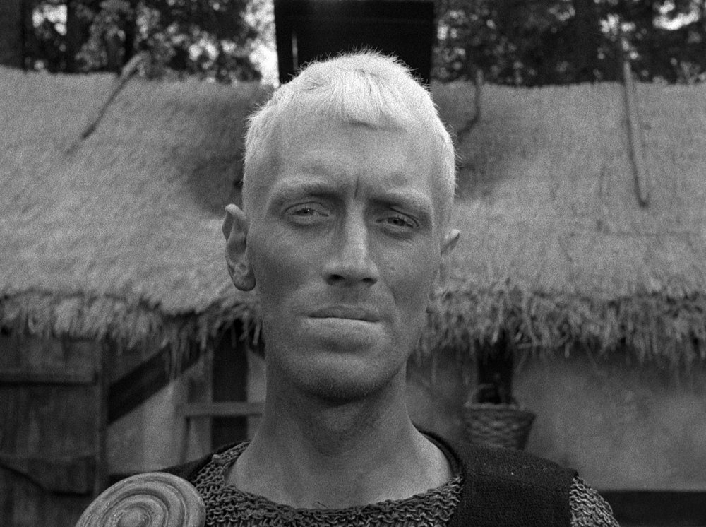 Max von Sydow: 10 essential films | BFI