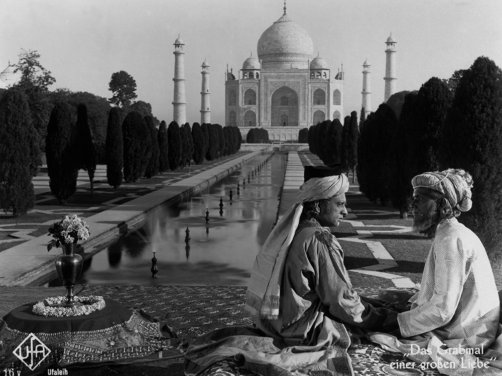 Shiraz (1928)
