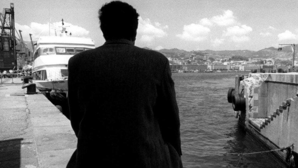 Sicilia! (1998)