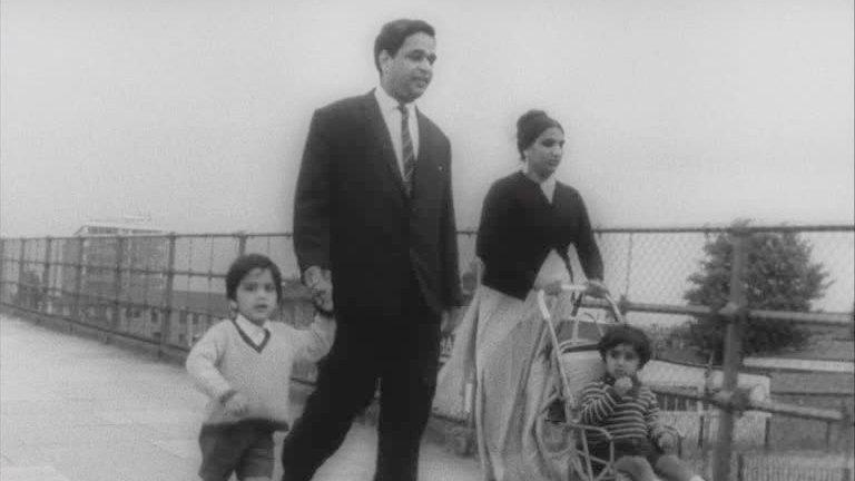 Sikhs (1966)