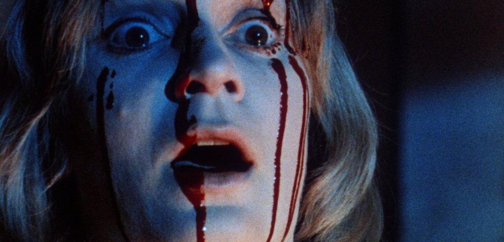 Sleepwalker (1984)