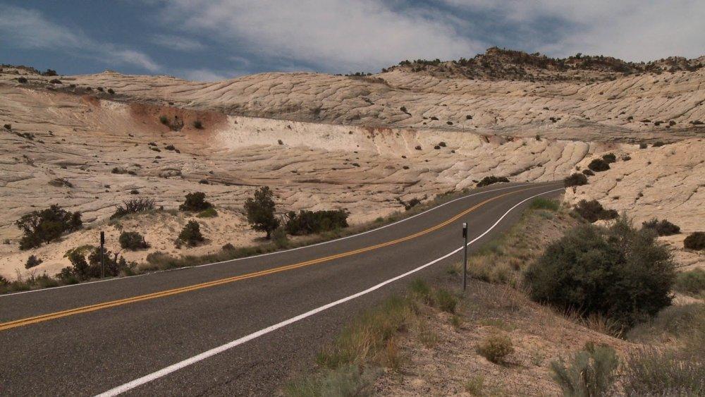 small roads (2011)