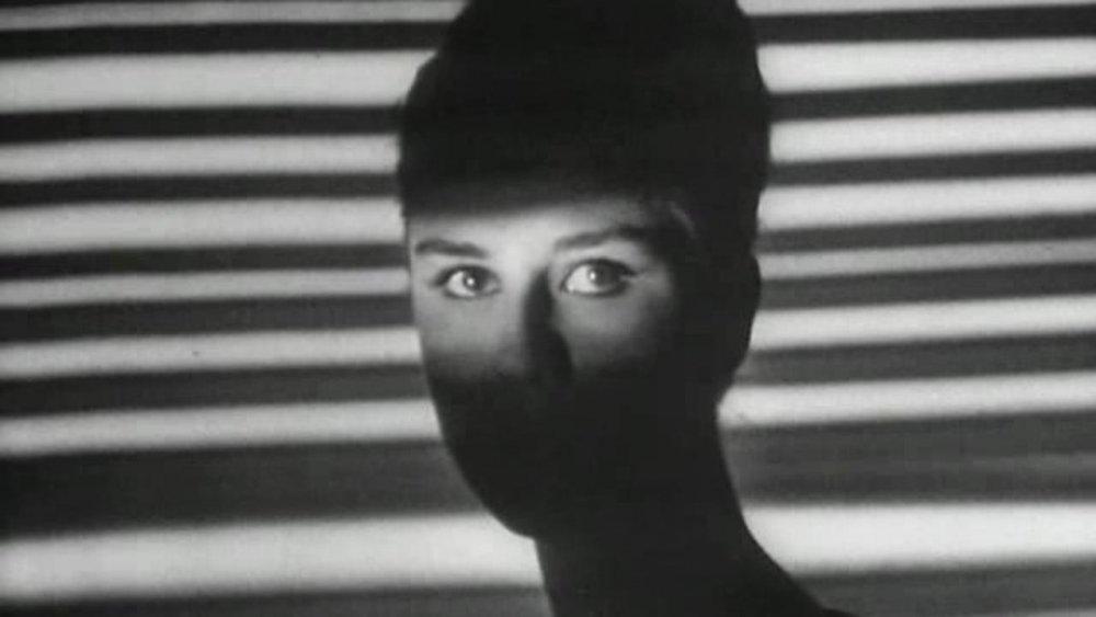 Solaris (1968)