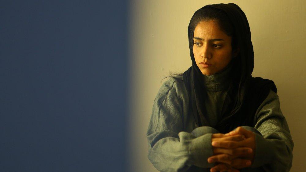 Sonita (2015)