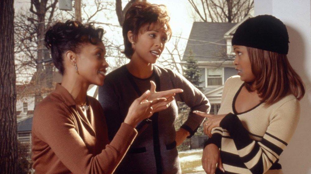 Soul Food (1997)