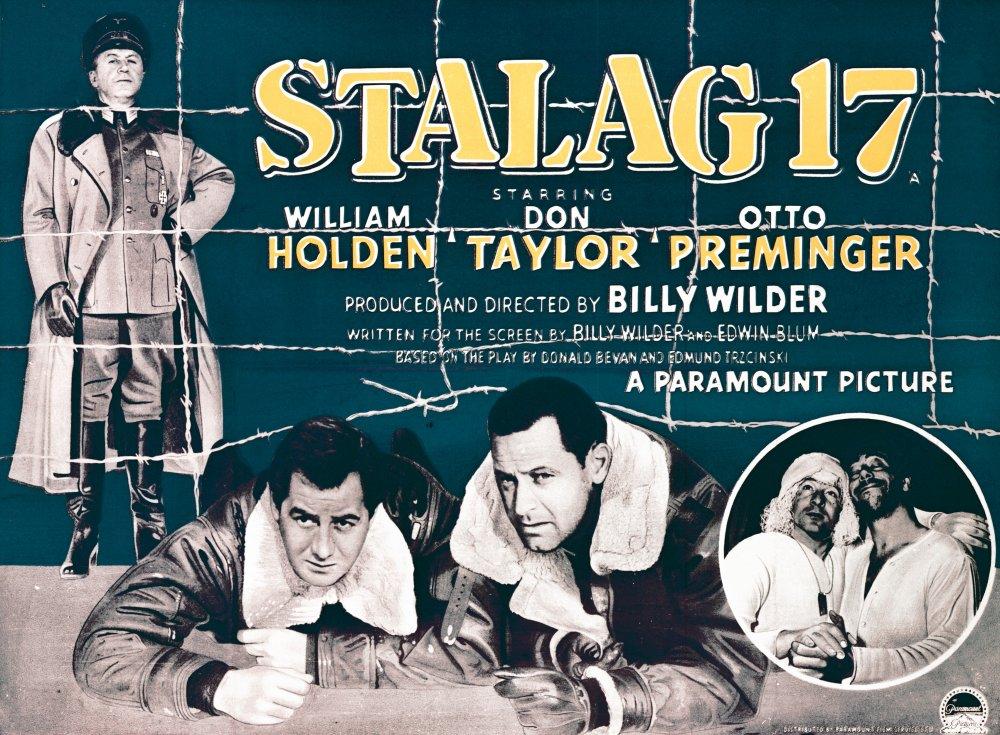 Stalag 17 (1952)