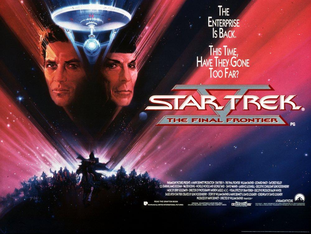 star-trek-v-the-final-frontier-1989-001-