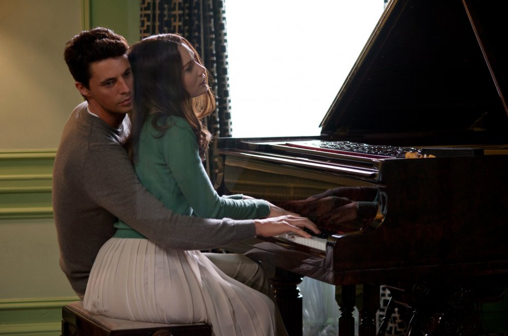 Harsh handjob tubes