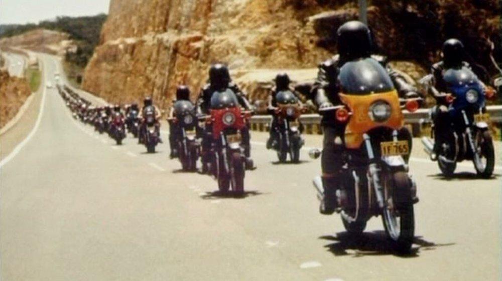 10 Great Biker Films Bfi