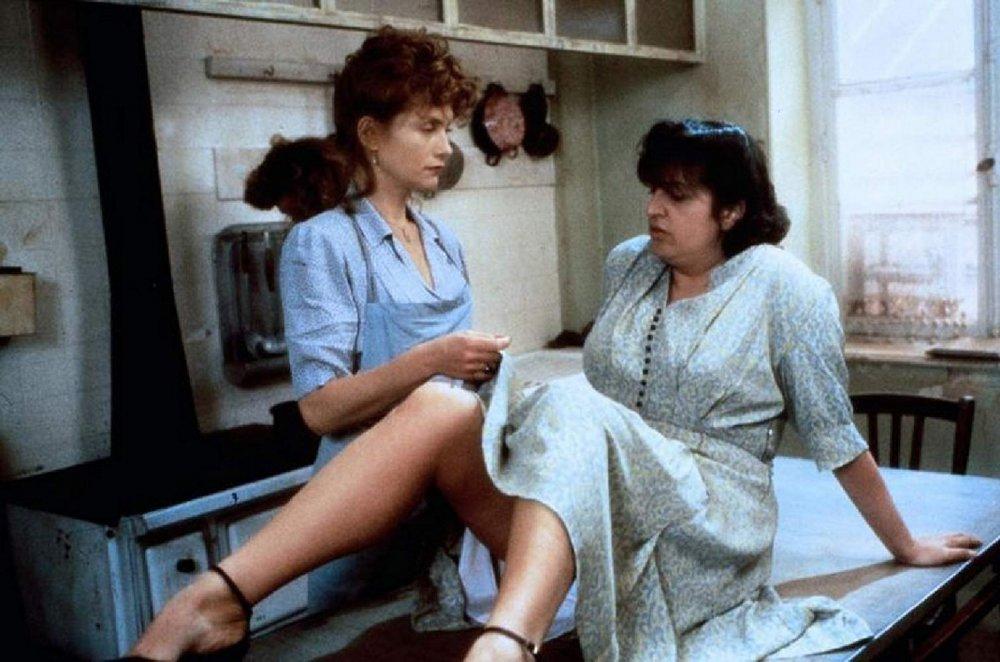 Story of Women (Une affair des femmes, 1988)