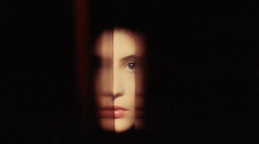 Docteur Jekyll et les femmes (1981)