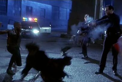 strange-days-1995-003-lapd-killing-scene.png