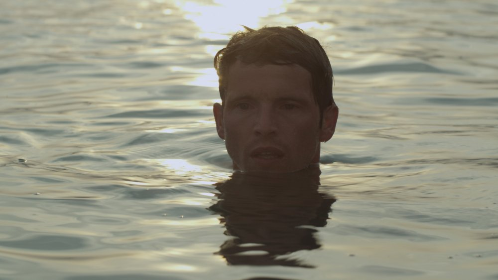 Stranger by the Lake (2013)