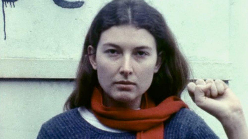 Struggles in Italy (1971)
