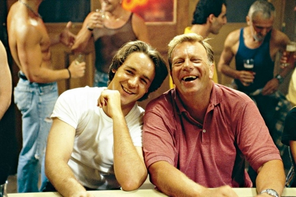 Mature gay movie free